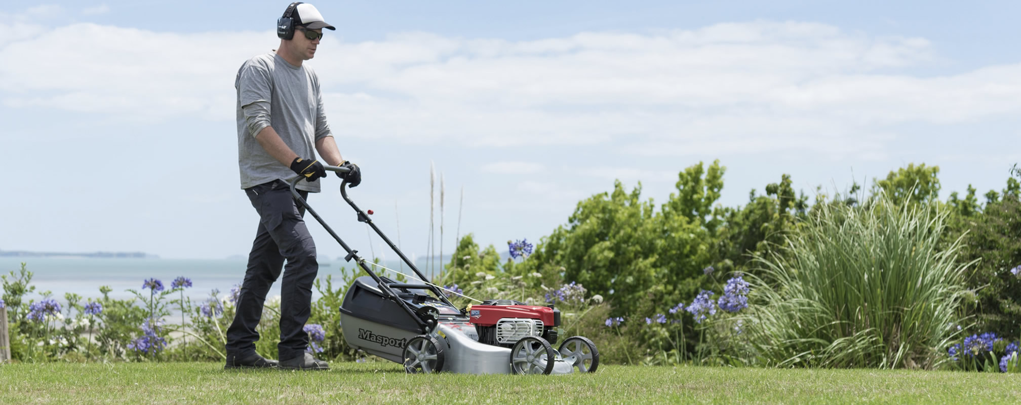 Port Stephens Mower and Outdoor Centre